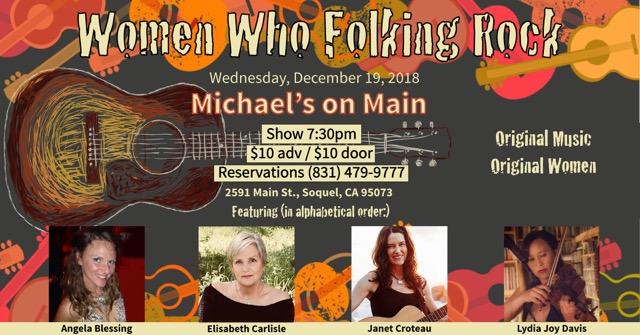 Women-Folking-Rock-MoM-Dec-19-2018